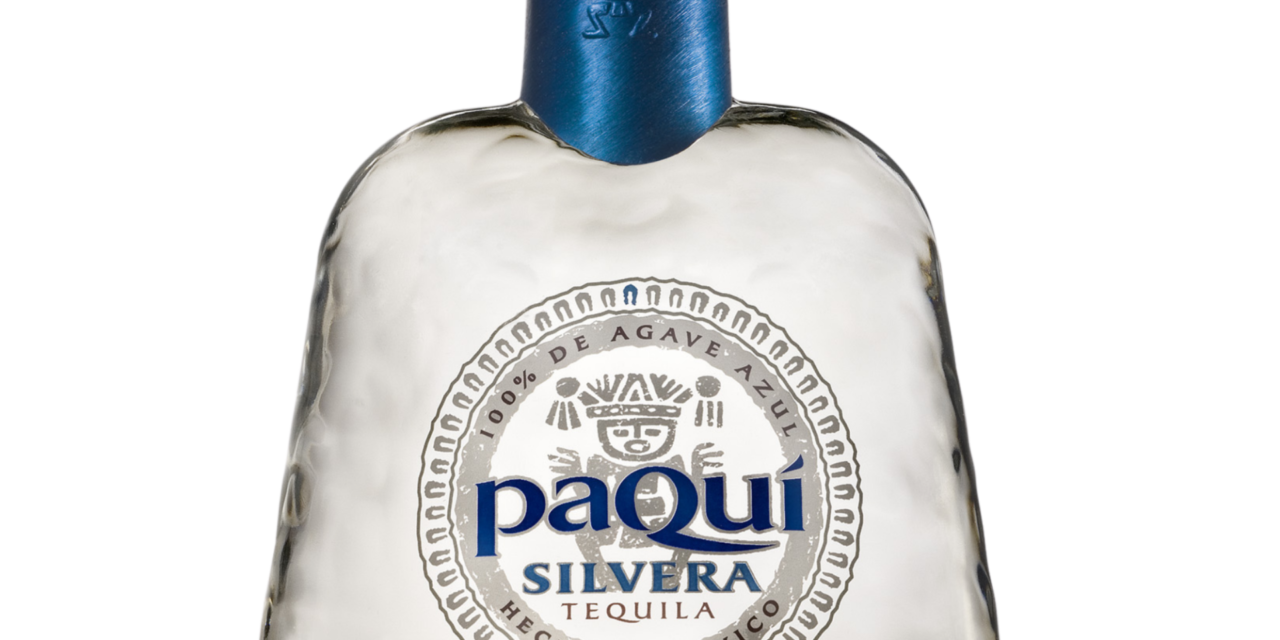 PaQuí Ultra-Premium Tequila Launches in Six Markets