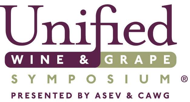 Unified Symposium Reshuffles Program to Prioritize Wildfire Smoke Discussion
