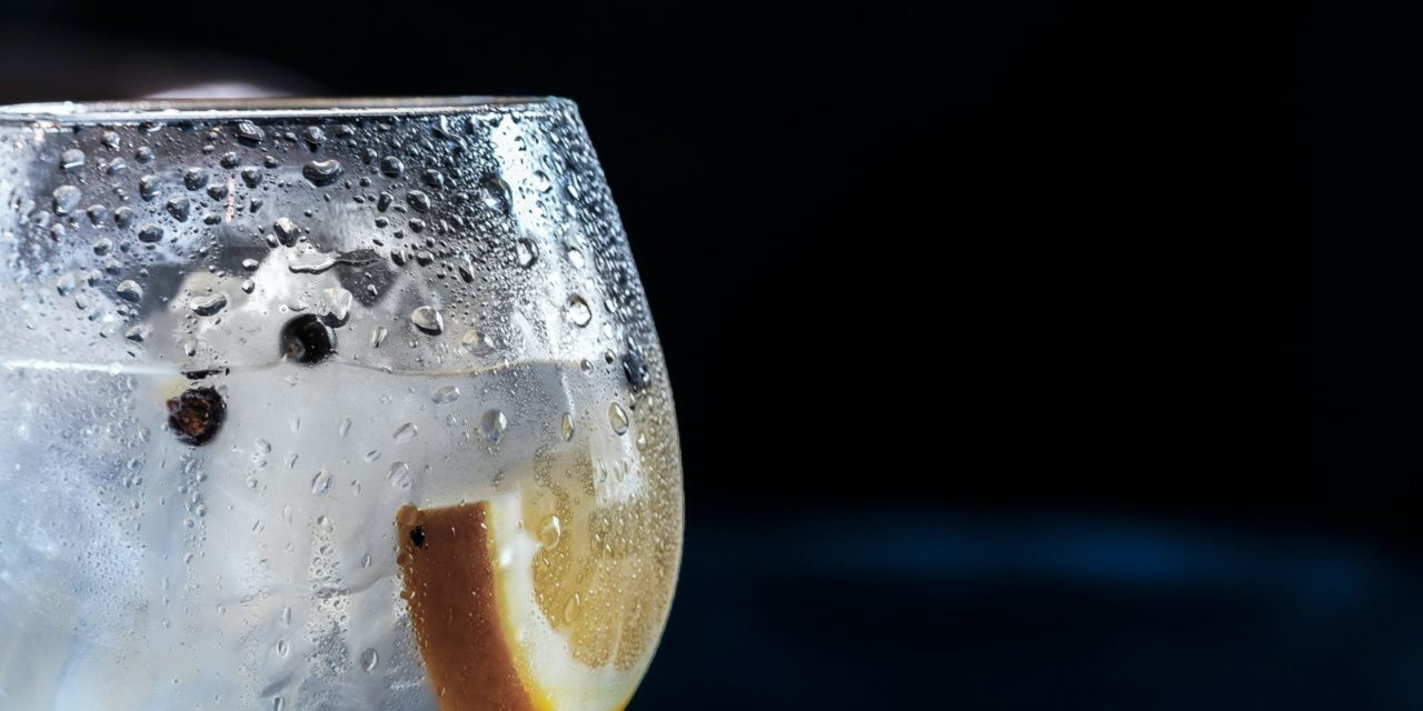 Forecast 2020-2025: Steady Growth Forecast for the Global Gin Market