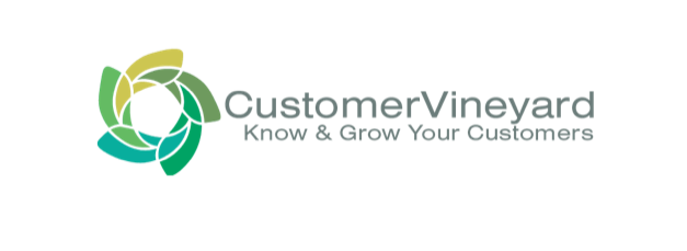Customer Vineyard Builds on Launch Momentum with New Investment and Board Members