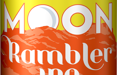 FOUNDERS BREWING CO. ANNOUNCES MOON RAMBLER IPA AS NEWEST ADDITION TO SEASONAL LINEUP