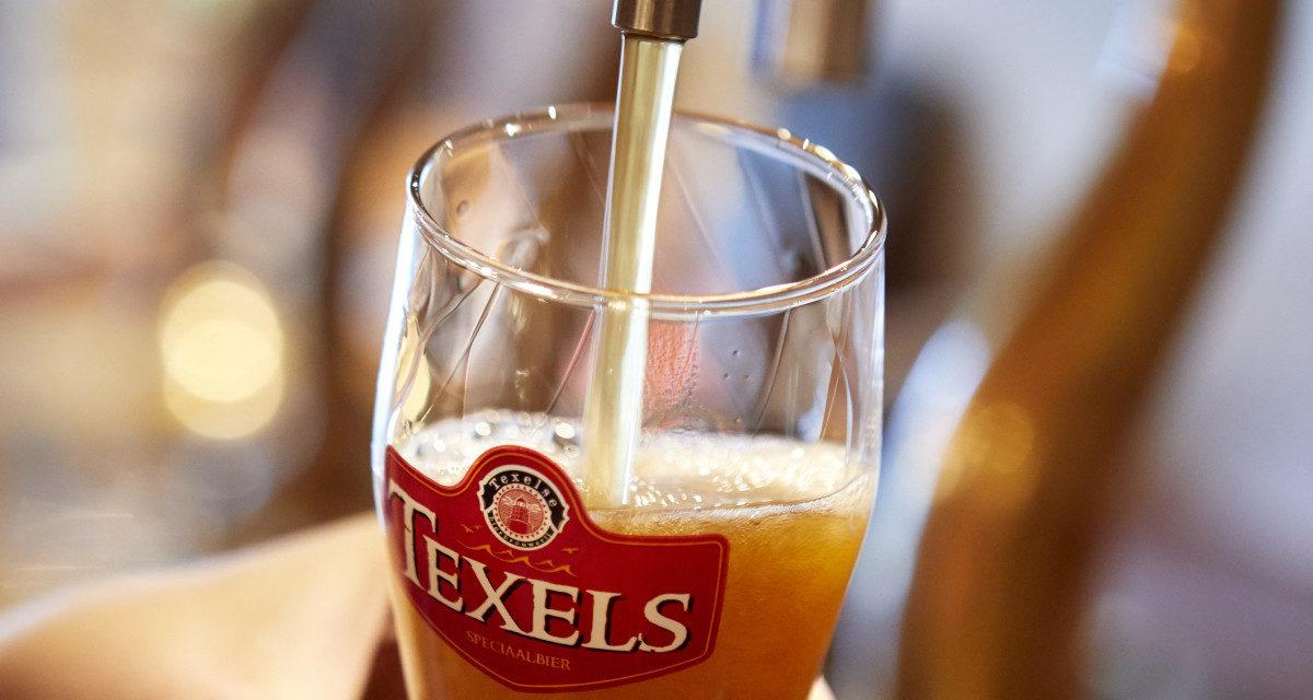 Texelse Bierbrouwerij chooses NetSuite + Crafted ERP