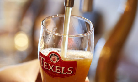 Texelse Bierbrouwerij chooses NetSuite + Crafted ERP