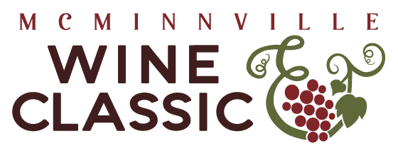 McMinnville Wine Classic Competition – 2021 Judges Panel Announcement