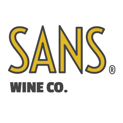 SANS WINE CO. LAUNCHES FIRST EVER CARIGNAN BOTTLED WINE TO JOIN LINEUP OF ORGANICALLY FARMED CANNED WINES