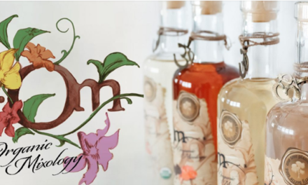 United Liquors has been appointed to represent the OM Liqueurs and Thomas Henry Sodas Portfolio
