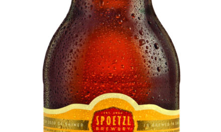 SHINER BOCK WINS GOLD AT EUROPEAN BEER STAR
