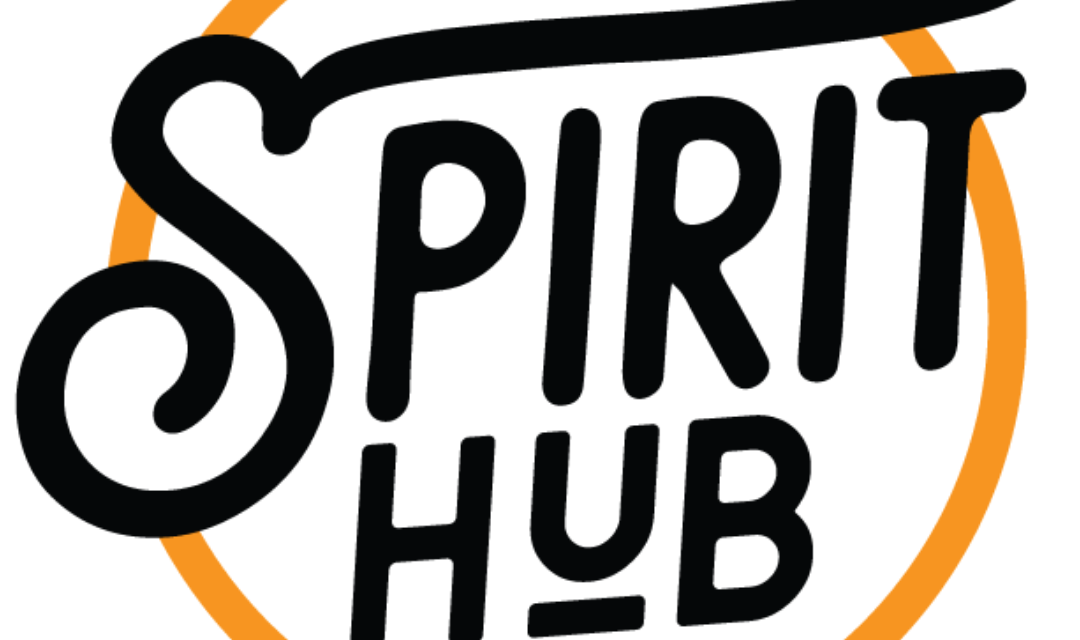 Spirit Hub, a Craft Spirits eCommerce Company, Announces Co-Branded Holiday Gifting Options with Affordable Style Authority Tie Bar