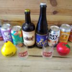 Cider Summit now accepting pre-orders for CiderCon Tasting Kits To Go