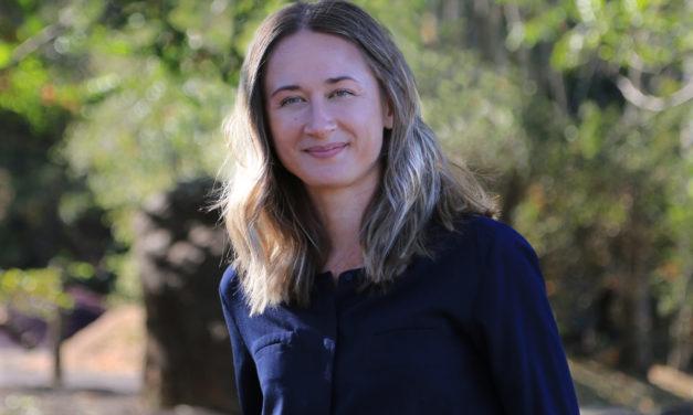 Chappellet Appoints Leslie Sullivan Marketing Director