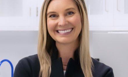 Quicksilver Scientific hires Michelle Ahbe to lead New Brand Development Initiatives