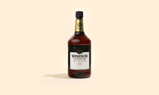 Prestige Beverage Group Acquires Windsor Canadian Whisky Brand from Beam Suntory