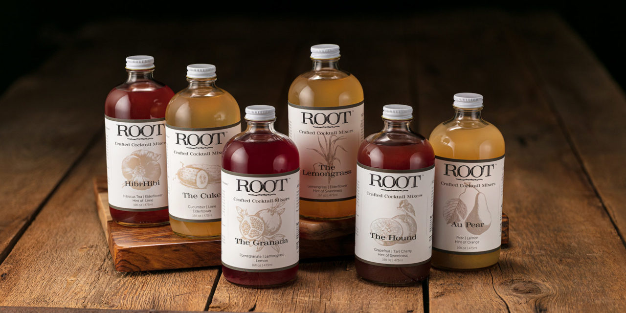 ROOT Crafted Enters Florida Retail Market
