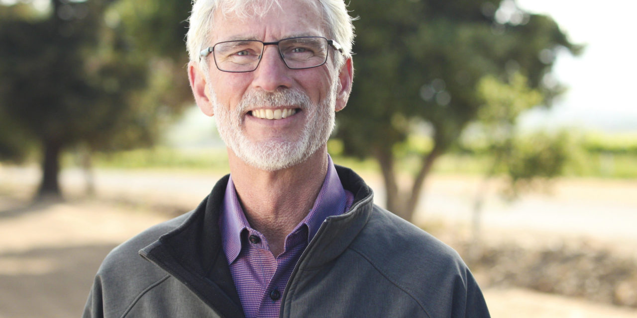 Santa Lucia Highlands Wine Artisans Elects New Officers and Directors to Board of Directors