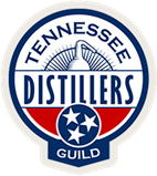 Holiday Spirits Along the Tennessee Whiskey Trail