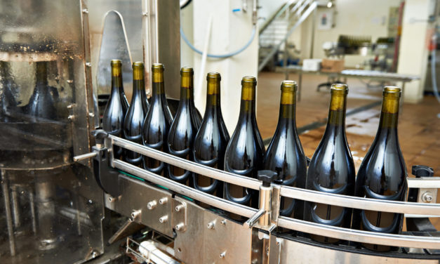 Beverage Alcohol Label Approvals Can Be a Hassle, But Technology Can Make Them Better (Guest Column)