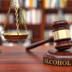 Five Laws Impacting the Drinks World in 2021