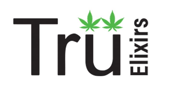 Innovative New Brand Introduces Cannabis Cocktail Mixers & CBD Drinks