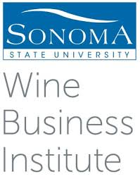Prestigious International Awards Distinguish Wine Business Institute Research and Publications
